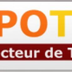 logo_client_kob