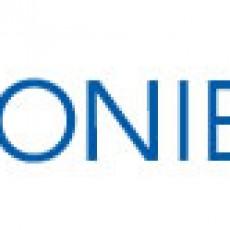 logo_topfornie
