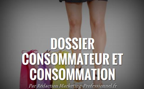 Marketing-professionnel.fr ou l'antre des professionnels du marketing