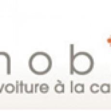 mobizen-logo