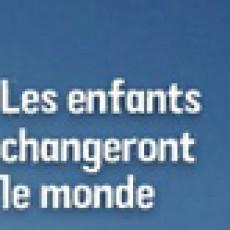 plan-france-logo