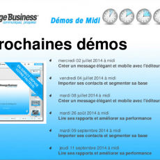 prochaines_demos