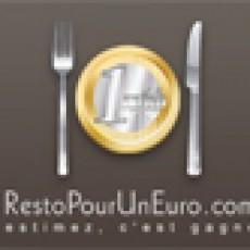 resto-pour-un-euro-logo