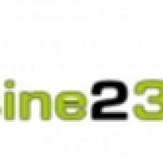 usine23-logo