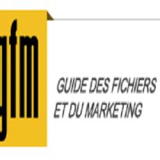 GFM - Copie