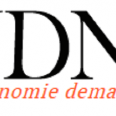 JDN - Copie