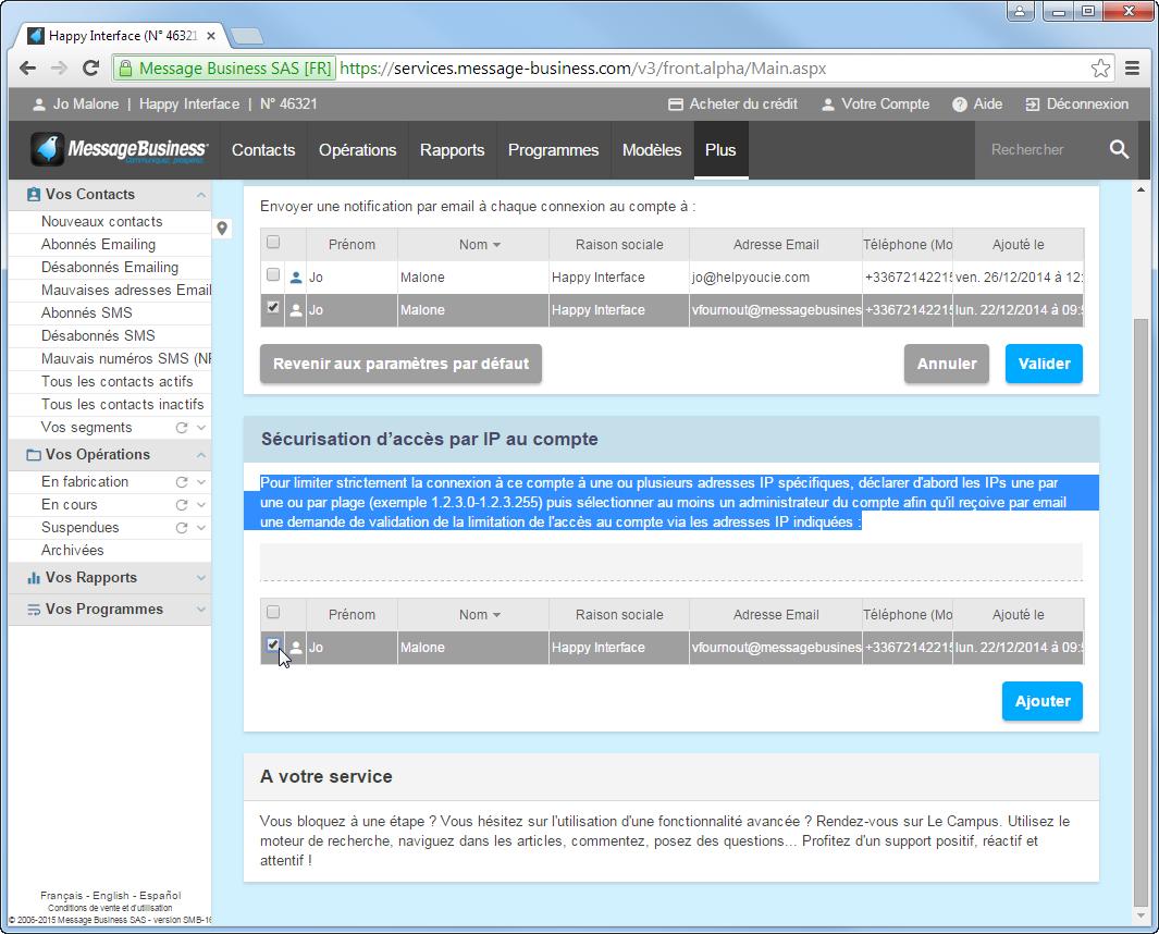 emailing-securite-ip