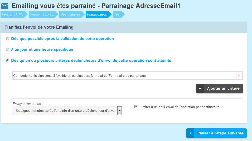 etape-4-planification-envoi-parrainage