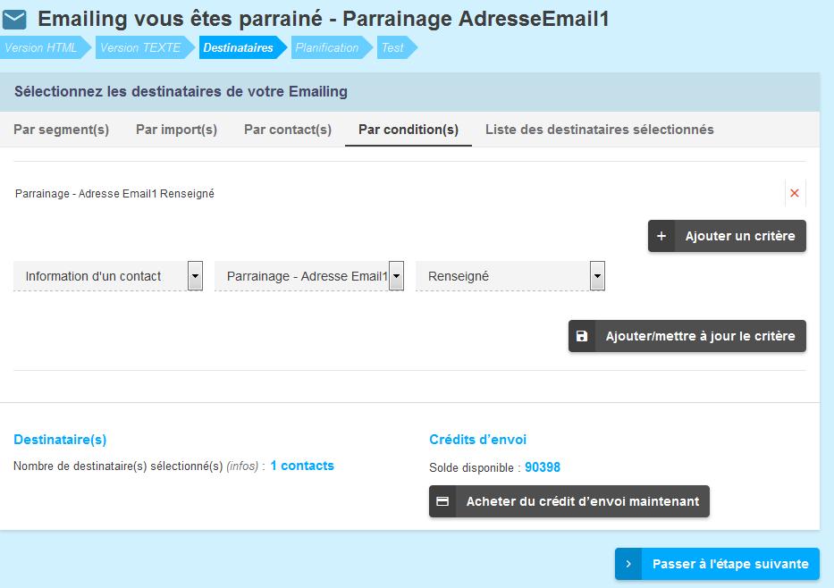 etape3-parrainage-emailing
