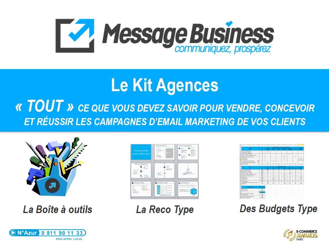 reco-agence-emailing