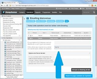 astuce-emailing-21