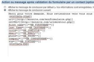 astuce-emailing-30