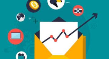emailing-agence