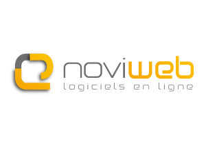 logo-noviweb-pour-fond-blanc