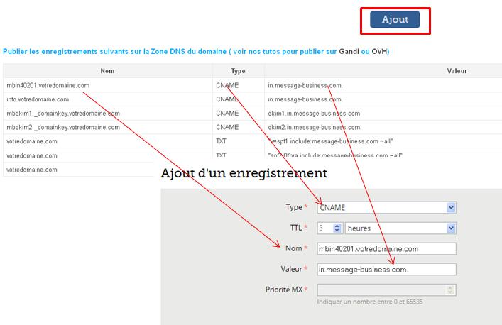 ajout-enregistrement-gandi-email-transactionnel