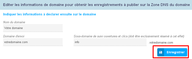 editer-domaine-email-transactionnel-smtp