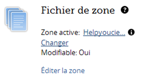 gandi-editer-la-zone-email-transactionnel