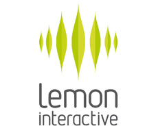 Lemon interactive