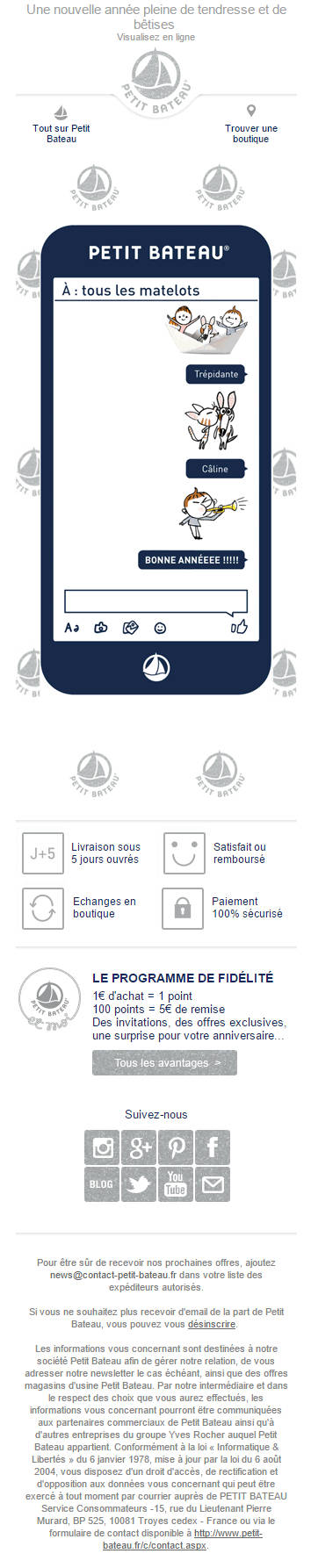 2016-01-01-petitbateau-mobile