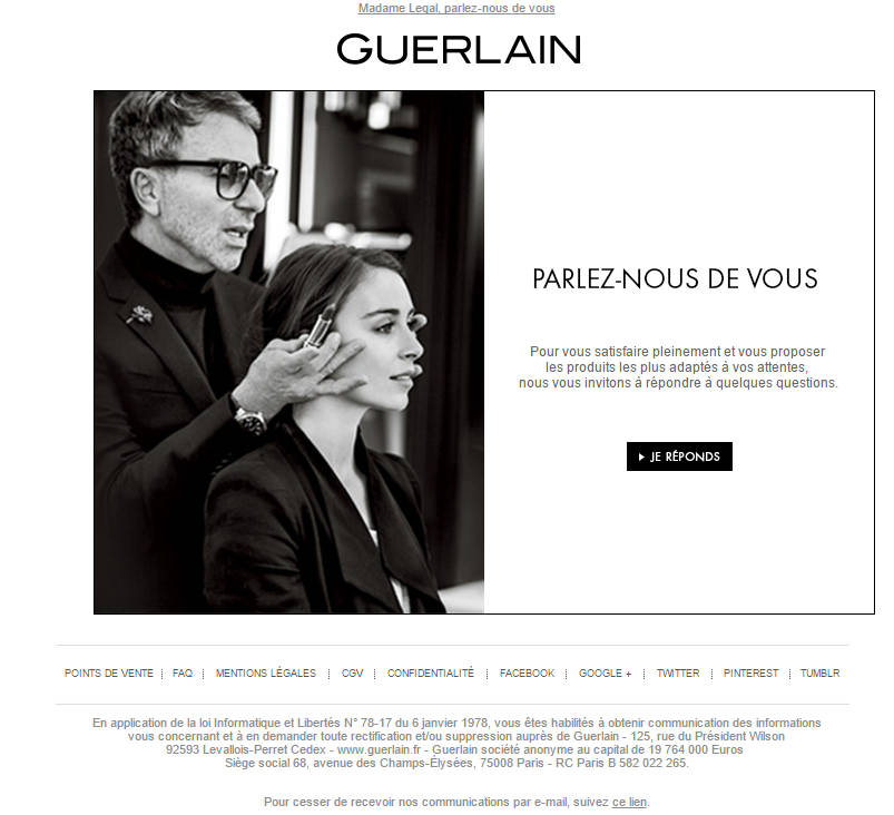 2016-01-11-guerlain-pc