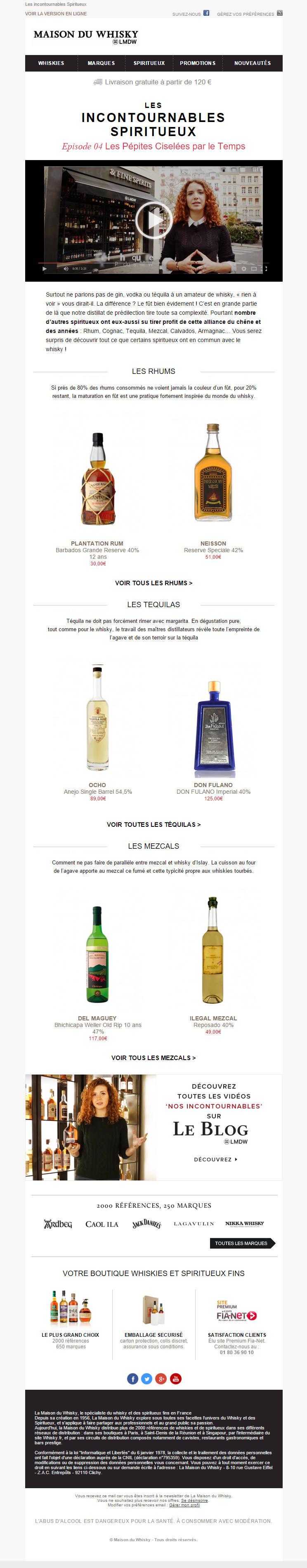 2016-01-17-maisonduwhisky-pc