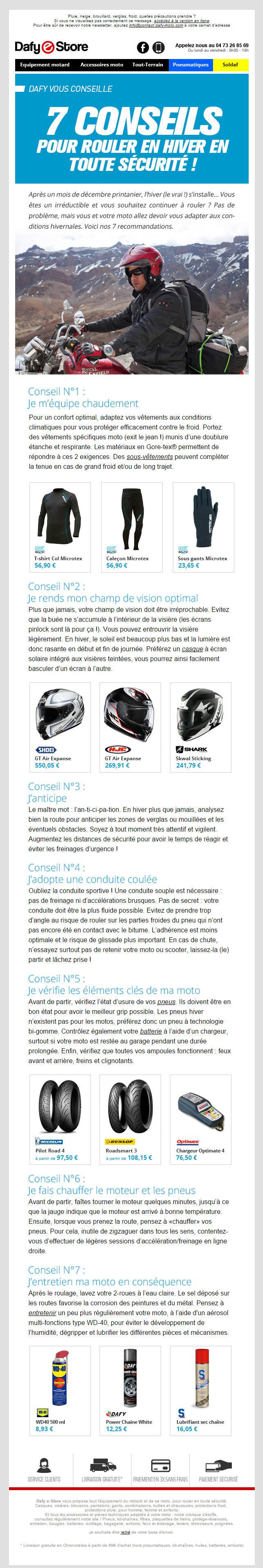 2016-01-21-dafy-moto-PC