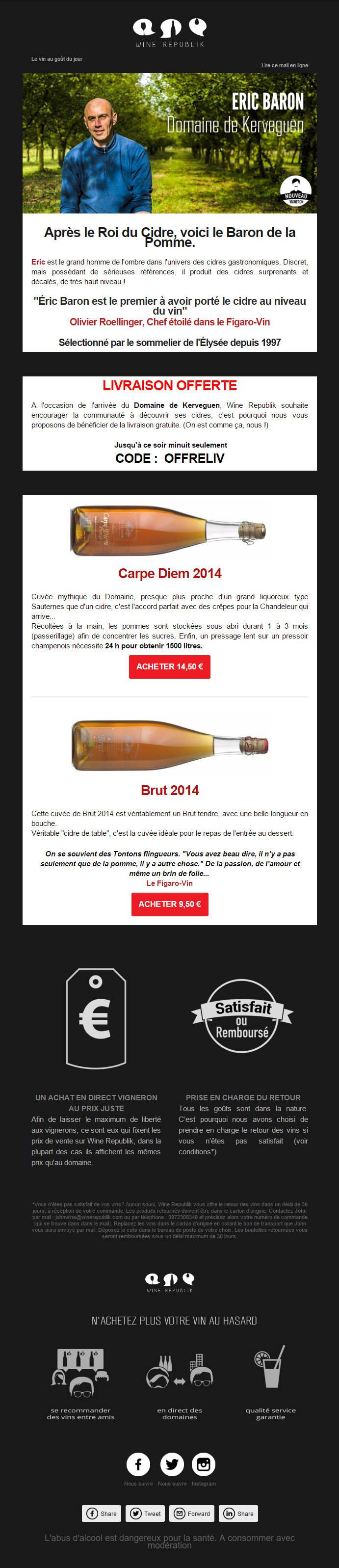 2016-01-26-winerepublik-PC