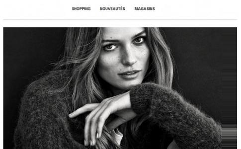 Les erreurs d'email marketing de H & M (et nos conseils)