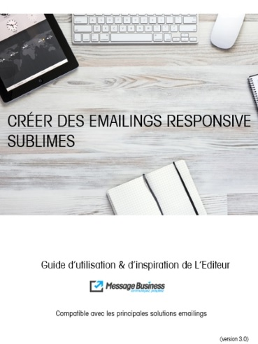 guide-inspiration-emailing-responsive