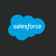 Le Connecteur Salesforce