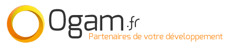 logo-ogam