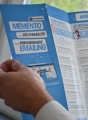 memento-emailing-delivrabilite
