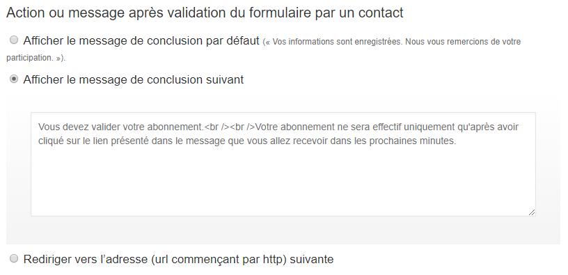after-validation