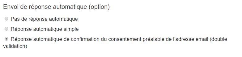 double-optin-option