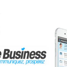 Le connecteur WordPress/Woocommerce