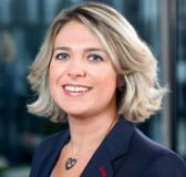 Sylvie Diat experte digital