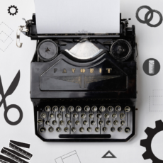 La trousse à outil de l'email marketer