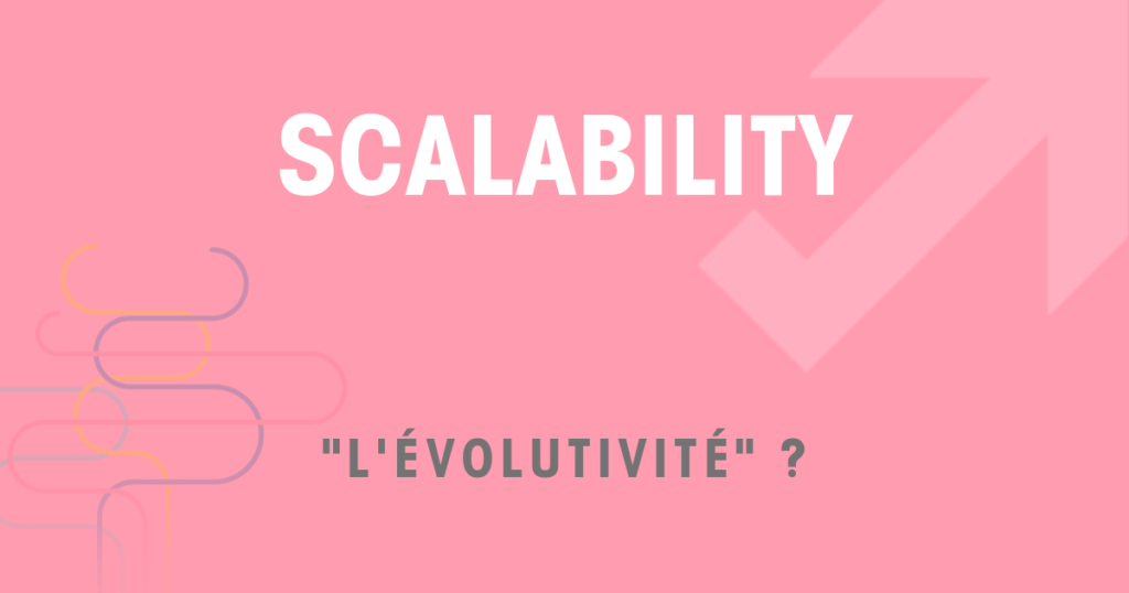 Scalability et Marketing Automation