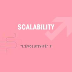 Scalability et Marketing Automation