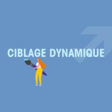 Ciblage dynamique et Marketing Automation