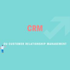 CRM et Marketing Automation