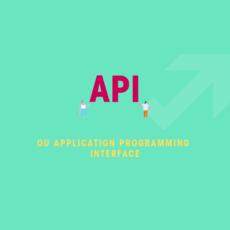 API et Marketing Automation